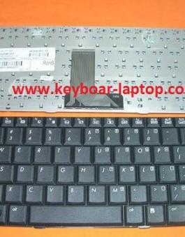 Keyboard Laptop for HP Pavilion TX1000