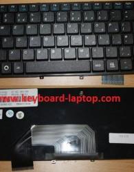 Keyboard Laptop for Lenovo Ideapad S9-keyboard-laptop.com