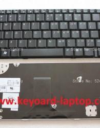 Keyboard Laptop ini compatible untuk -keyboardlaptop.com