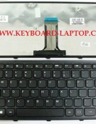 Keyboard Lenovo G400 G400S G405T G410S G405S Z410 keyboard-laptop.com