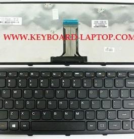 Jual Keyboard Laptop Lenovo G400AS G400S G400AT G400AM G405S