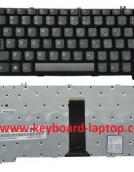 Keyboard Lenovo Original Ideapad U330-keyboard-laptop.com