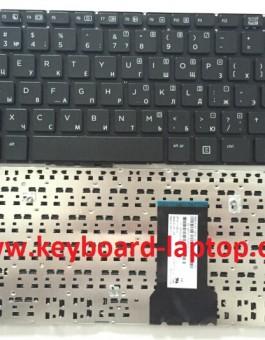 Keyboard Probook 430 G1