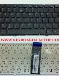 keyboard asus 1215-keyboard-laptop.com
