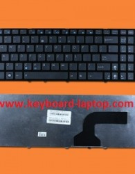 keyboard asus A52-keyboard-laptop.com