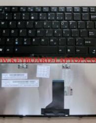keyboard asus a40 keyboard-laptop.com