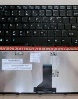 Jual Keyboard Laptop ASUS A40