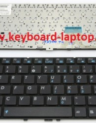 keyboard asus eeepc 1000he-keyboard-laptop.com