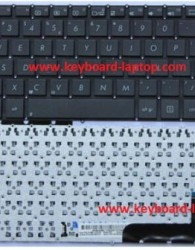 keyboard-asus-x201-keyboard-laptop.com_