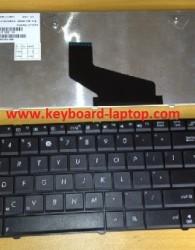 keyboard laptop A53U-keyboard-laptop.com