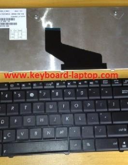 Keyboard Laptop Asus A53U
