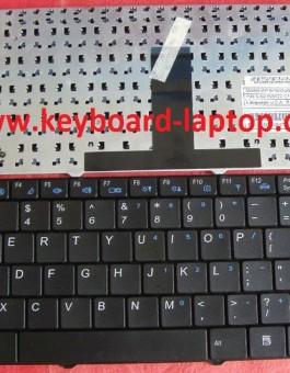 Keyboard Axioo CNW