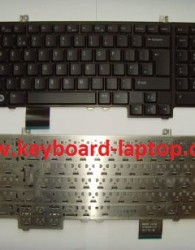 Dell 1735-keyboard-laptop.com