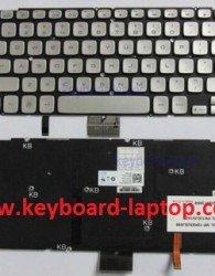 Jual Jual Keyboard Laptop DELL  XPS 14-keyboard-laptop.com