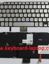 Jual Jual Keyboard Laptop DELL  XPS 14-keyboard-laptop.com