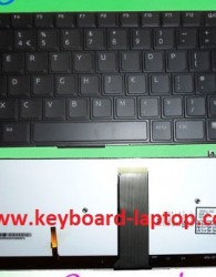 Jual Keyboard Laptop Dell Studio XPS 13-keyboard-laptop.com