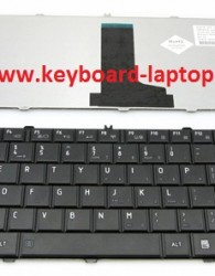 Jual Keyboard Laptop Toshiba Satellite C600-keyboard-laptop.com