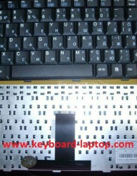 Keyboard Axioo M54-keyboard-laptop.com