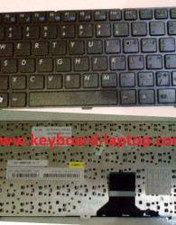 Keyboard Axioo PICO DJH-keyboard-laptop.com