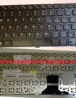 Keyboard Axioo PICO DJH