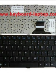 Keyboard Axioo Pico PJM 512 -keyboard-laptop.com