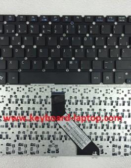 Keyboard Laptop ACER Aspire V5-473