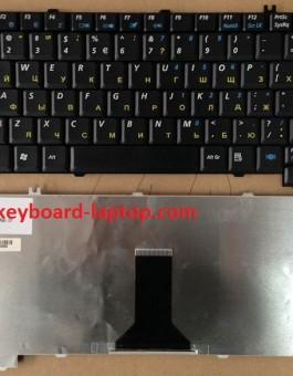 Keyboard Laptop ACER TravelMate 290