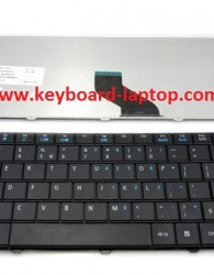 Keyboard Laptop ACER TravelMate 8371-keyboard-laptop.com
