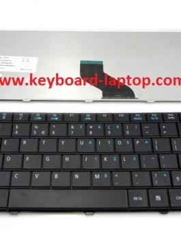 Keyboard Laptop ACER TravelMate 8371