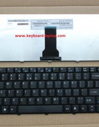 Keyboard Laptop ACER eMachine D700-keyboard-laptop.com