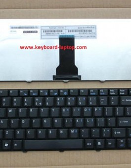 Keyboard Laptop ACER eMachine D700