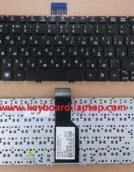 Keyboard Laptop Acer Aspire S3 Ultrabook