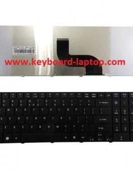 Keyboard Laptop Acer Aspire Timeline 5800