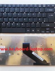 Keyboard Laptop Acer Aspire V3-531 -keyboard-laptop.com