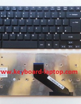 Keyboard Laptop Acer Aspire V3-531