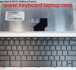 Keyboard Laptop Acer Chromebook AC700