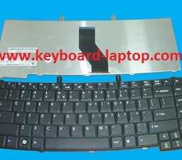 Keyboard Laptop Acer Extensa 4220