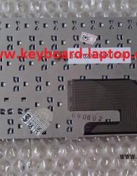 Keyboard Laptop Axioo DJV -keyboard-laptop.com