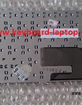 Keyboard Laptop Axioo DJV