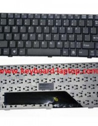 Keyboard Laptop Axioo Pico Djm-Keyboard-laptop.com