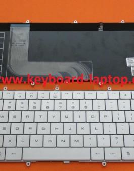 Keyboard Laptop DELL ADAMO