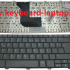Keyboard Laptop DELL Inspiron 15R M5010