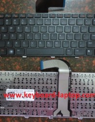 Keyboard Laptop DELL Inspiron N4040-keyboard-laptop.com