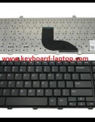 Keyboard Laptop DELL STUDIO 17-keyboard-laptop.com