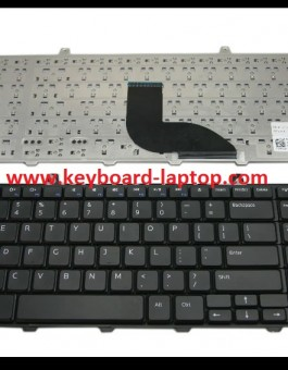 Keyboard Laptop DELL STUDIO 17