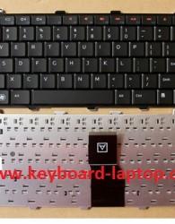 Keyboard Laptop DELL Studio 1450 -keyboard-laptop.com