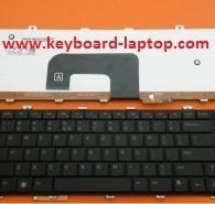 Keyboard Laptop DELL Studio 14Z-keyboard-laptop.com