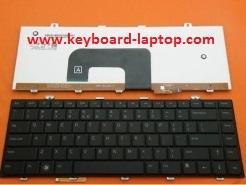 Keyboard Laptop DELL Studio 14Z