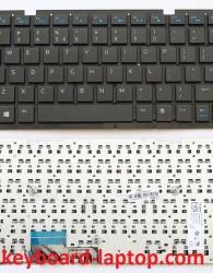 Keyboard Laptop DELL VOSTRO 5460 -keyboard-laptop.com