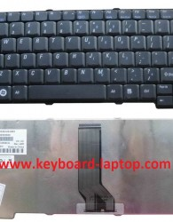 Keyboard Laptop DELL Vostro 1310-keyboard-laptop.com
